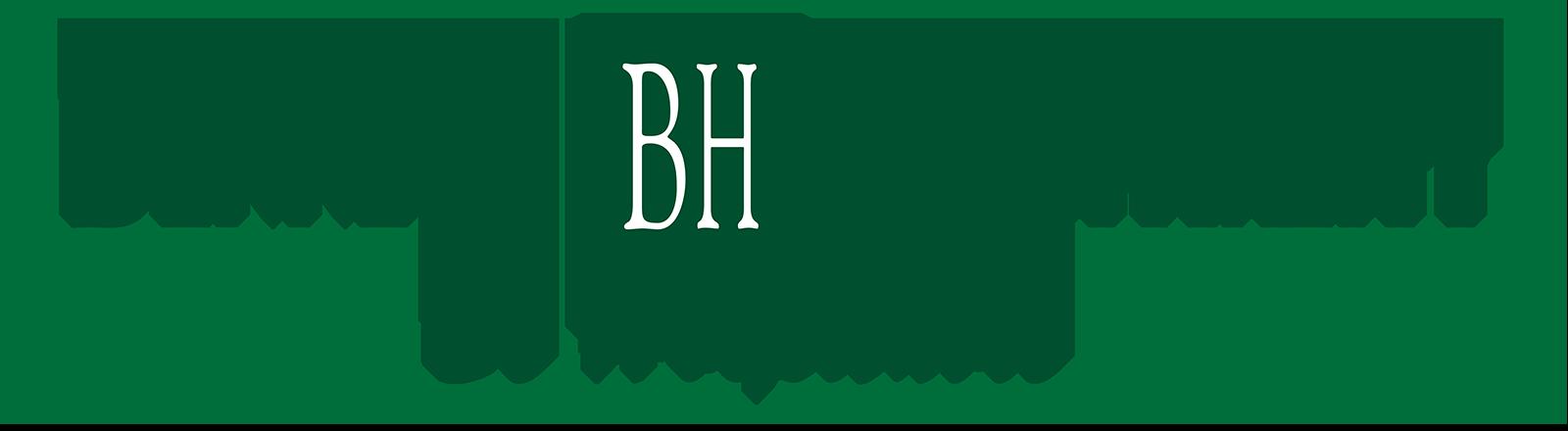 bennet-hospitality